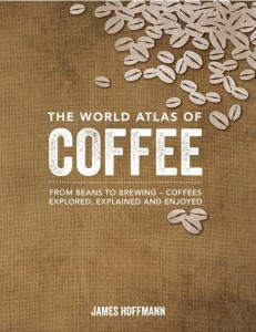 World Atlas of Coffee 1
